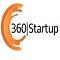 استارتاپ360